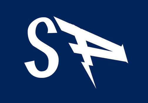 Potential new Shibby Pictures logo. The LA Chargers are on to some real groundbreaking shit.