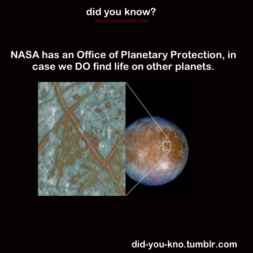 did-you-kno :      Source      We are not a waste of money!