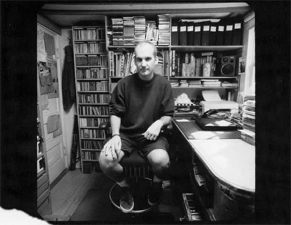 jayeisfuxkingdead :      EARLY TO FINISH, I WAS LATE TO START     I MIGHT BE AN ADULT, BUT I'M A MINOR AT HEART.     GO TO COLLEGE, BE A MAN, WHAT'S THE FUCKING DEAL?     IT'S NOT HOW OLD I AM, IT'S HOW OLD I FEEL.      Happy Birthday, Ian MacKaye.