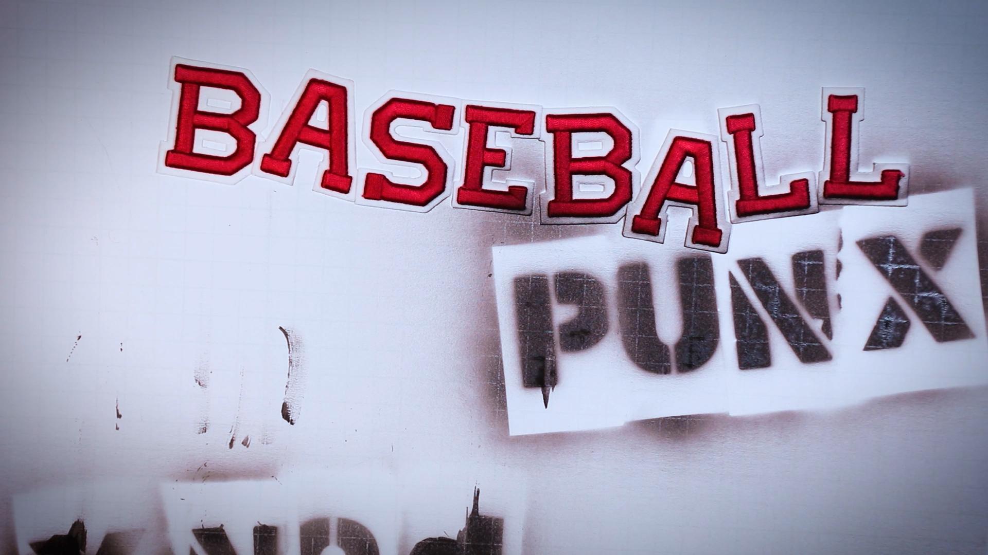 Baseball Punx Title.jpg