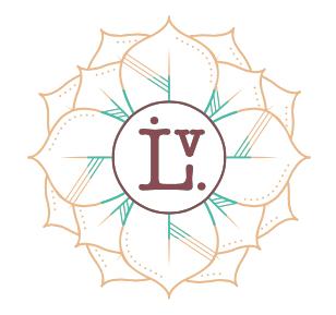 LIV-FLOWER-LOGO.png