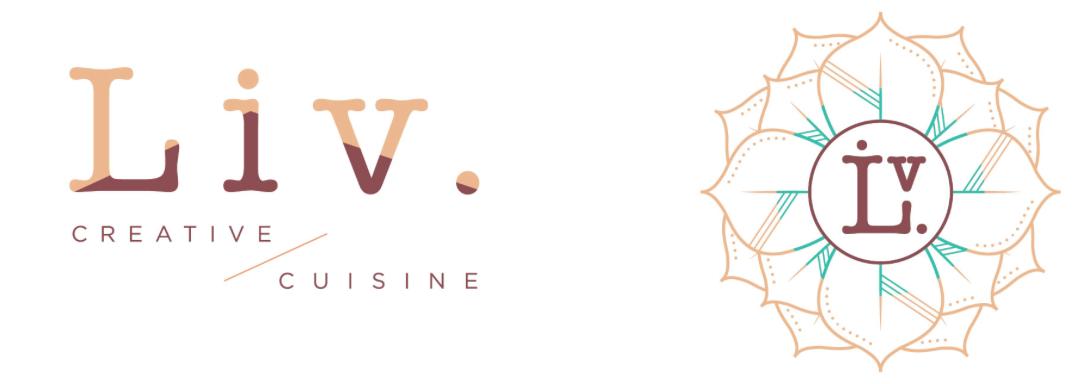 Liv Creative Cuisine.png