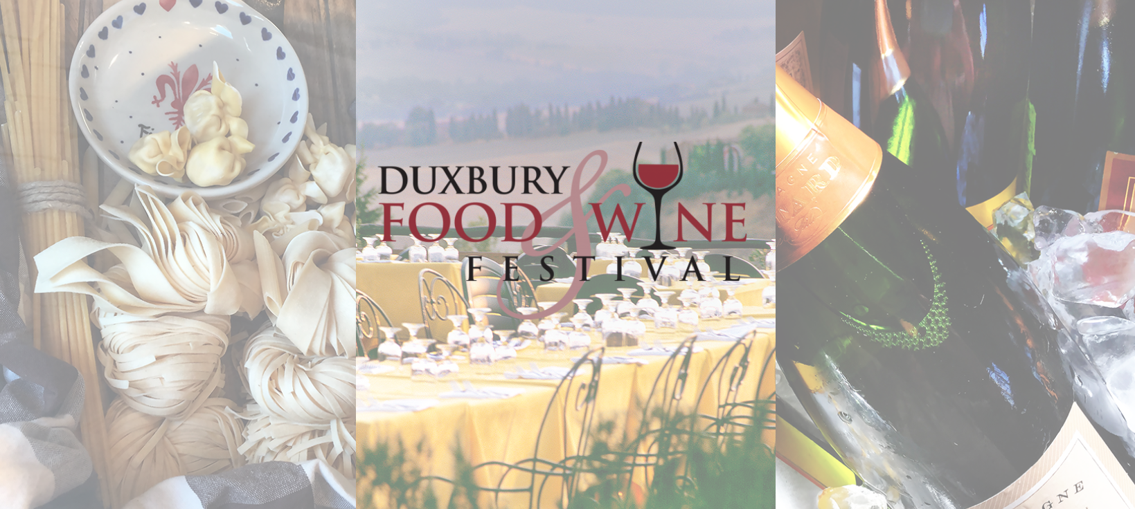 liv joins the duxbury food and wine festival.png
