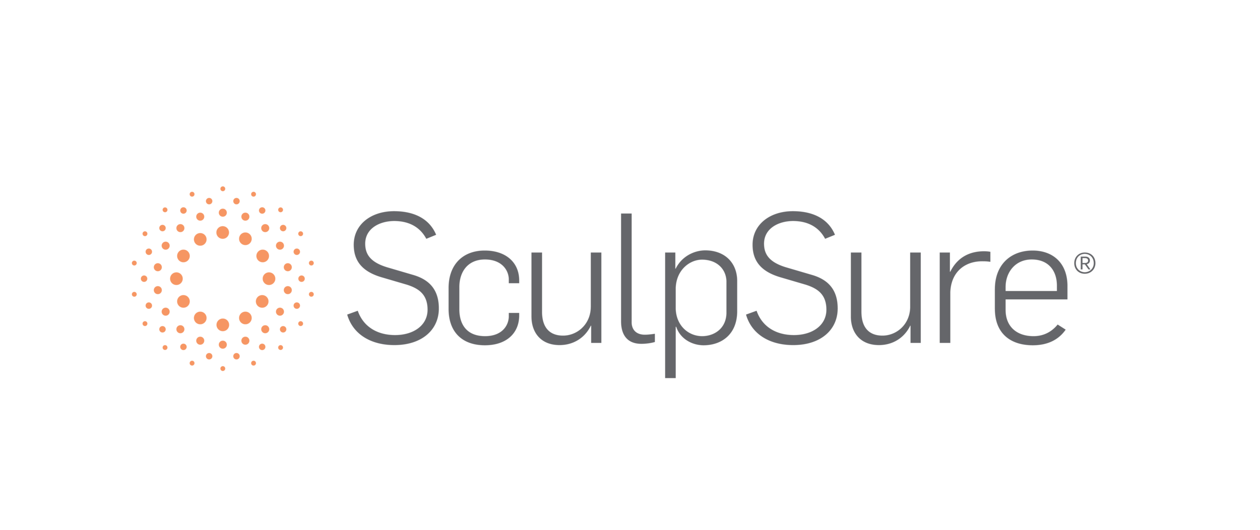 SculpSure-Burst-Logo-1.png