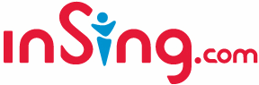 insing_logo.png