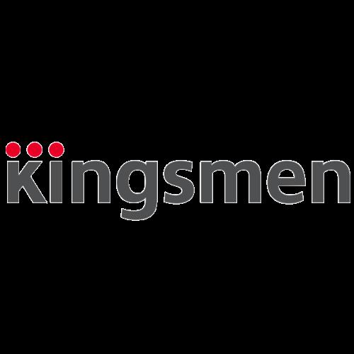 kingsmen2bcreatives.png