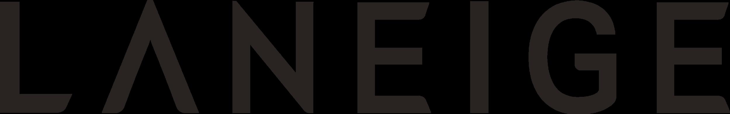laneige-logo.png