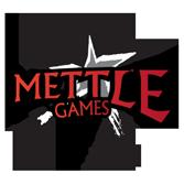mettle-logo.png