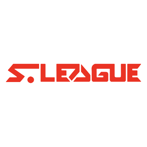 s.league.png