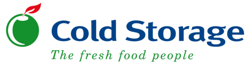 Cold-Storage-Logo-(1).png