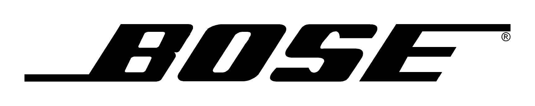 Bose Logo.jpg