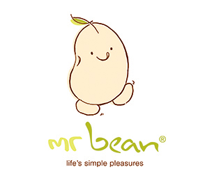 Mr Bean Logo.jpg