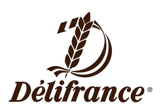 Delifrance Logo.jpg