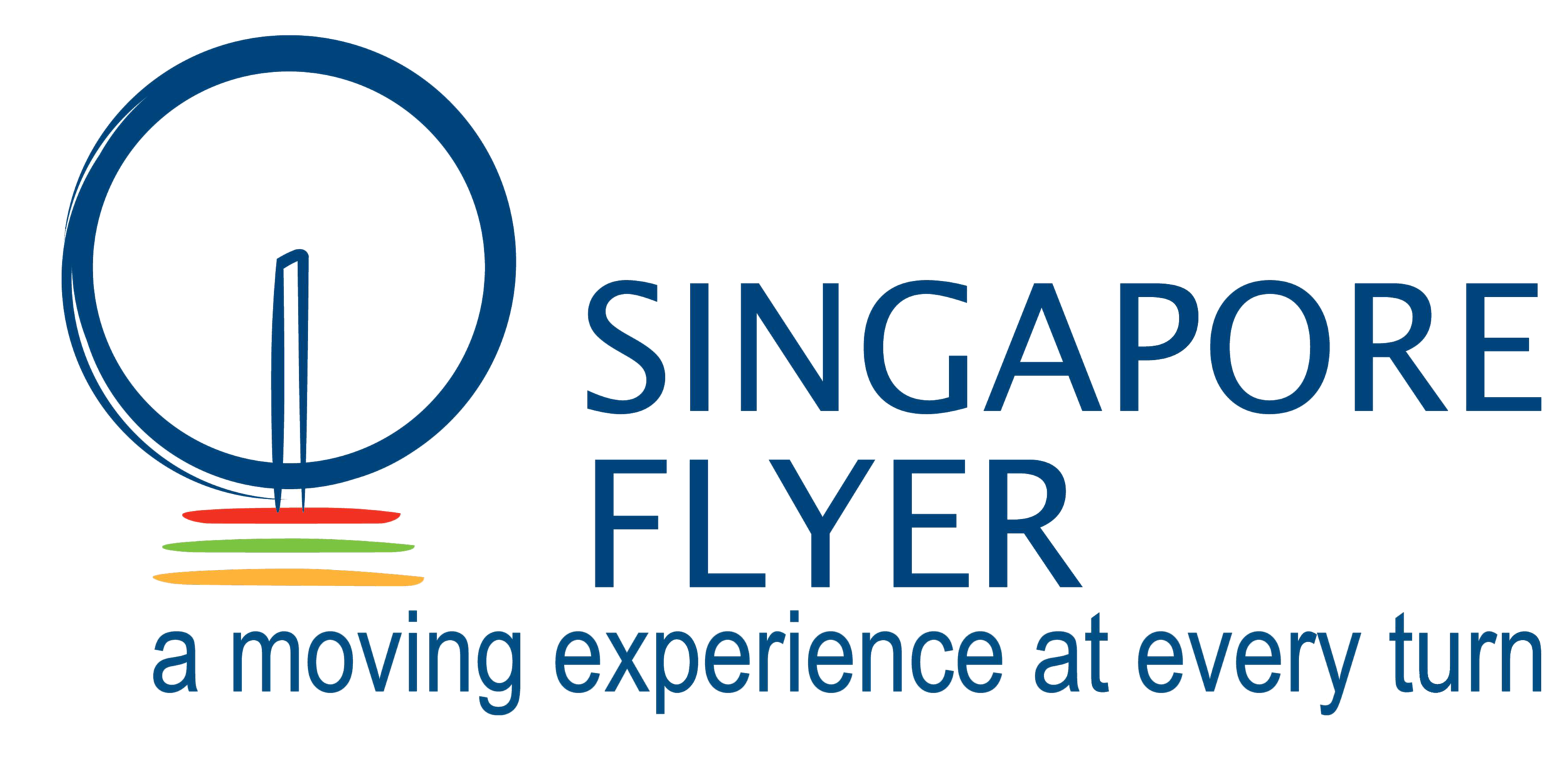 Singapore Flyer Logo.png