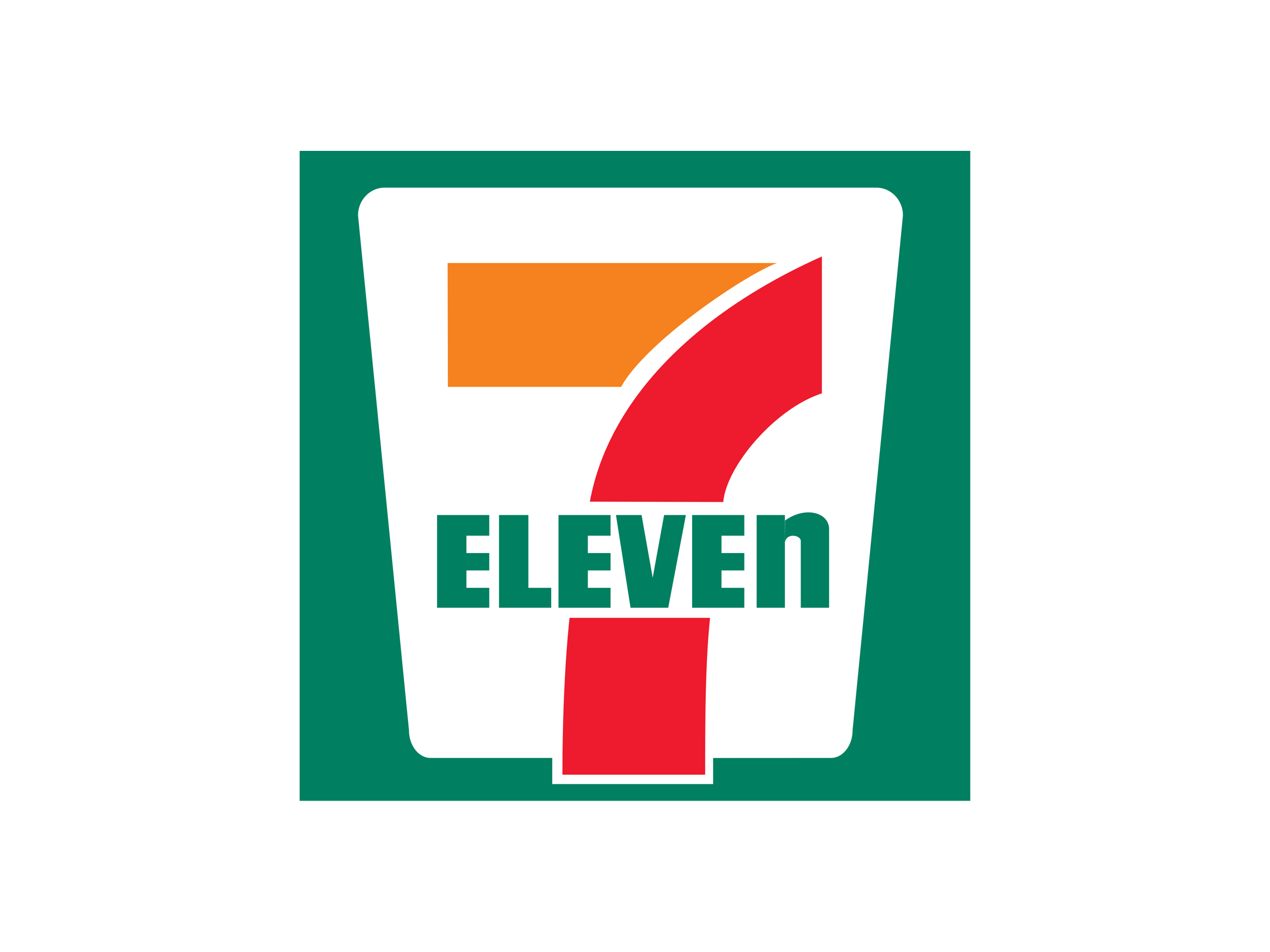 7-eleven-brand-logo.png
