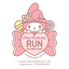 My Melody Run Singapore 2019 Logo.jpeg