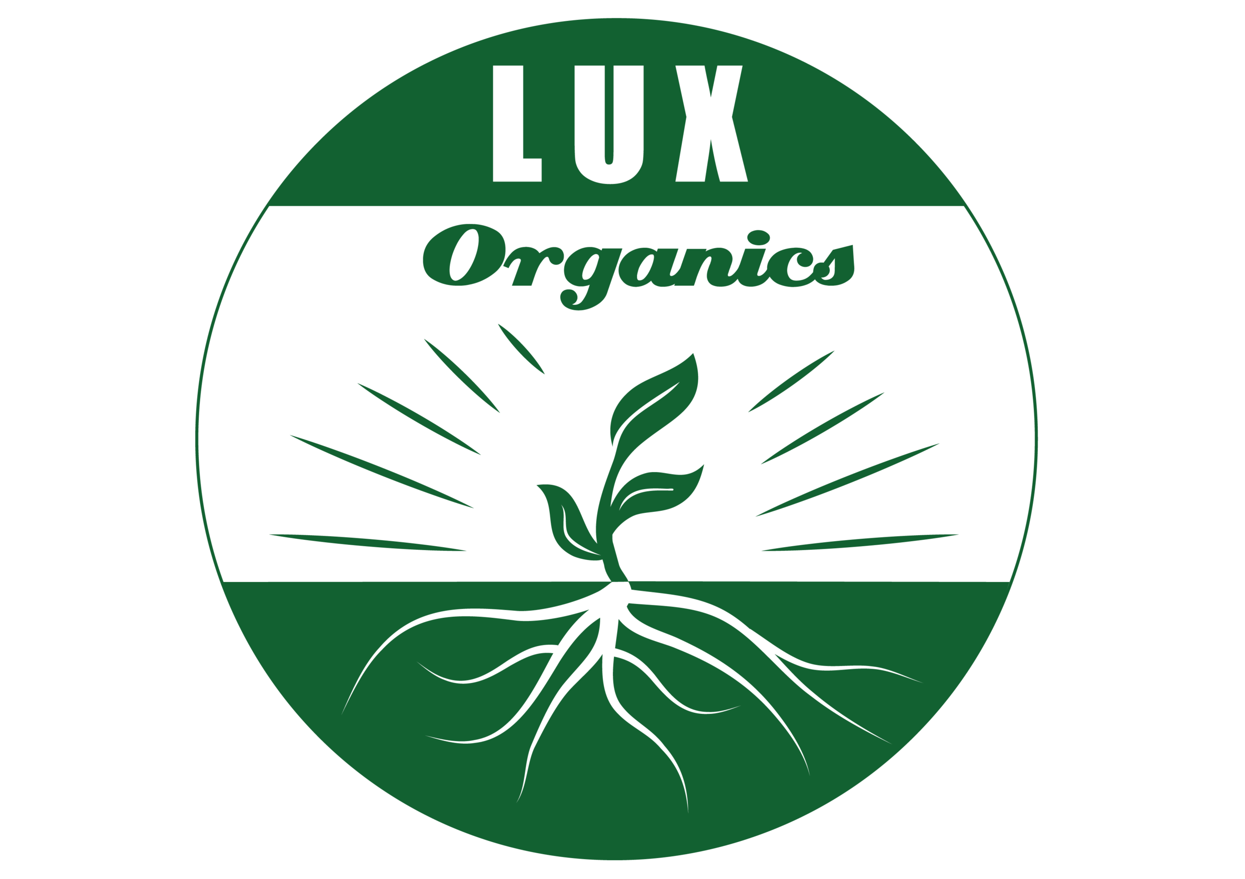 lux logo vector-01.png