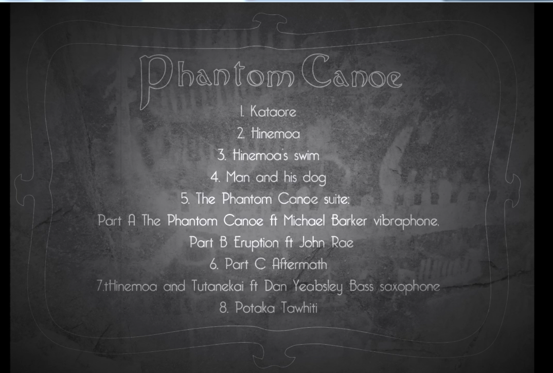 Phantom canoe liner notes1.PNG