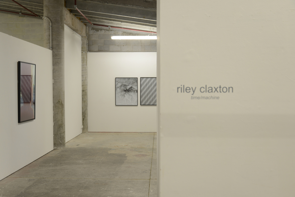 Riley claxton long view of masters exhibition.jpg