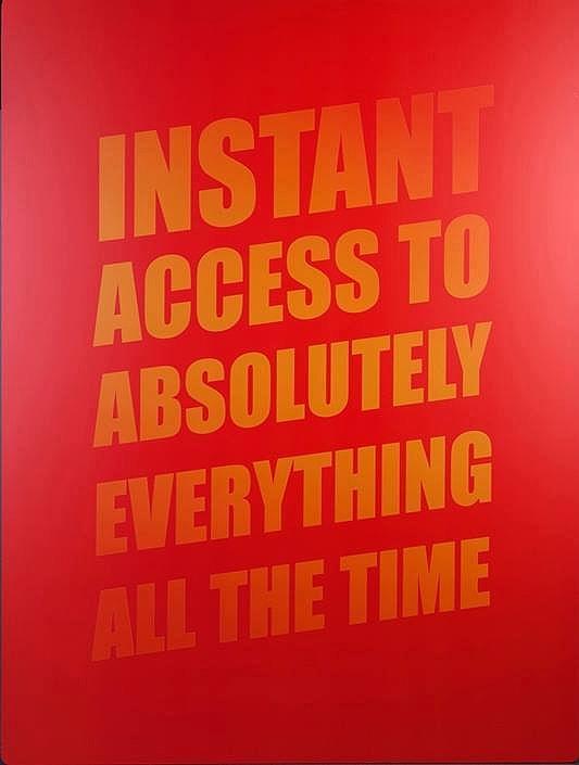 the internet of things1.jpg