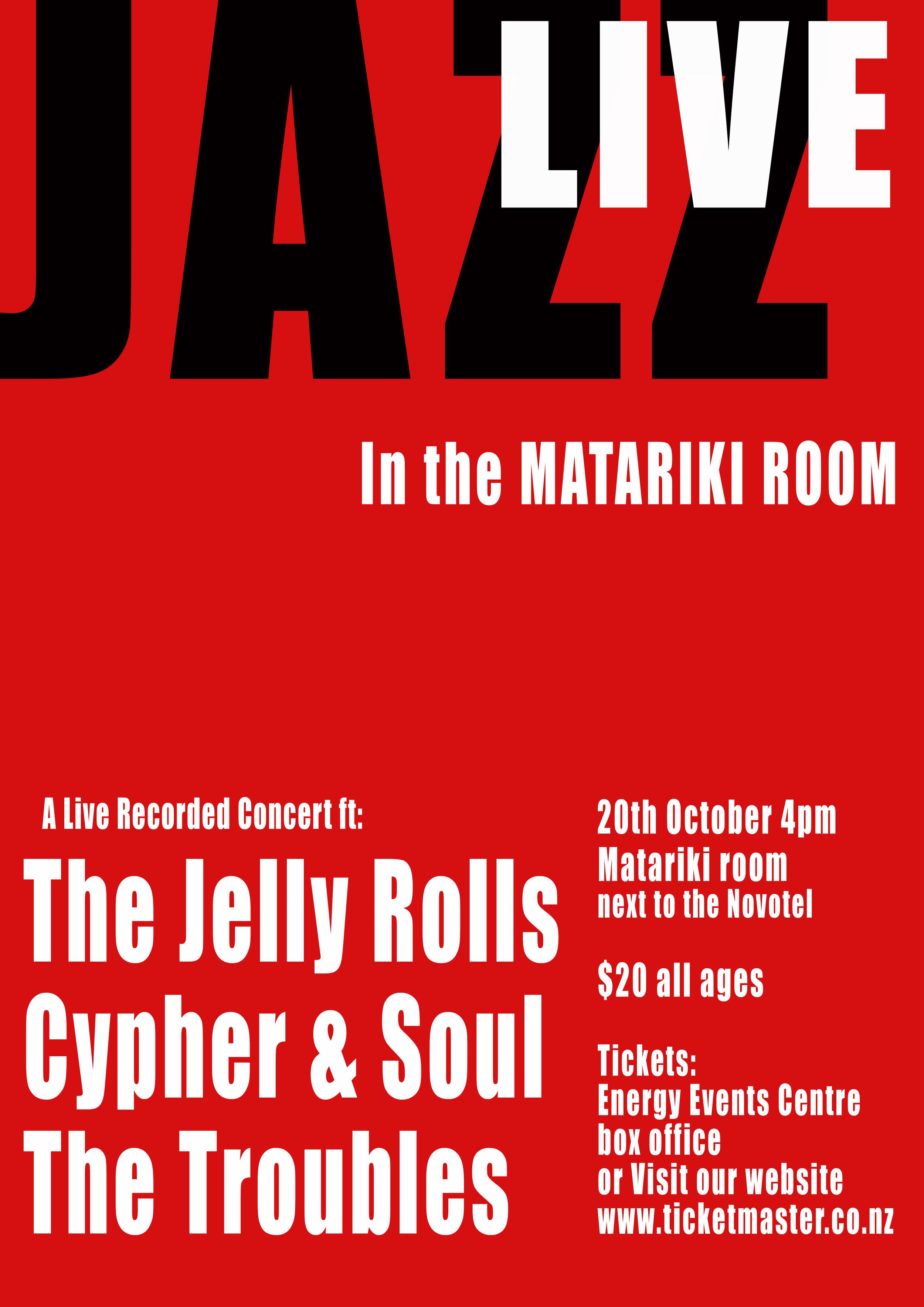 jazz matariki.jpg Riley Calxton