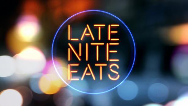 深夜食堂(可选) - 体验典型的大学生熬夜和交朋友的生活。快来加入我们吧,因为我们每天晚上都会打一种新的深夜食物。