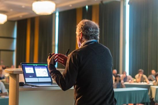 世界级教授,如加州大学伯克利分校的Alex Fillipenko教授(具体将参照教授排期)
