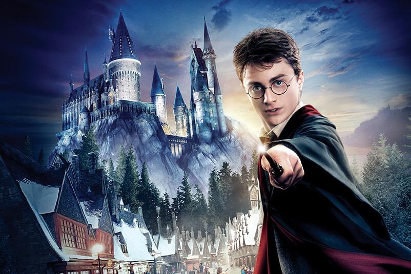 Potter-Keyart-WWoHP-802x535.jpg