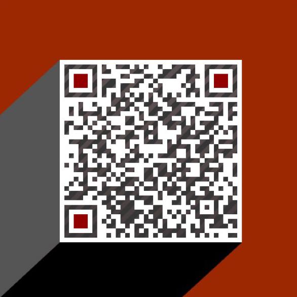 WeChat Image_20190523005541.jpg