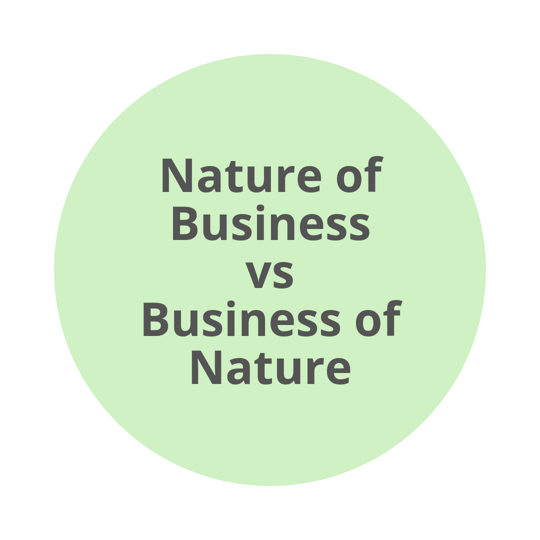 Sustainable vs Regenerative Business (5).png