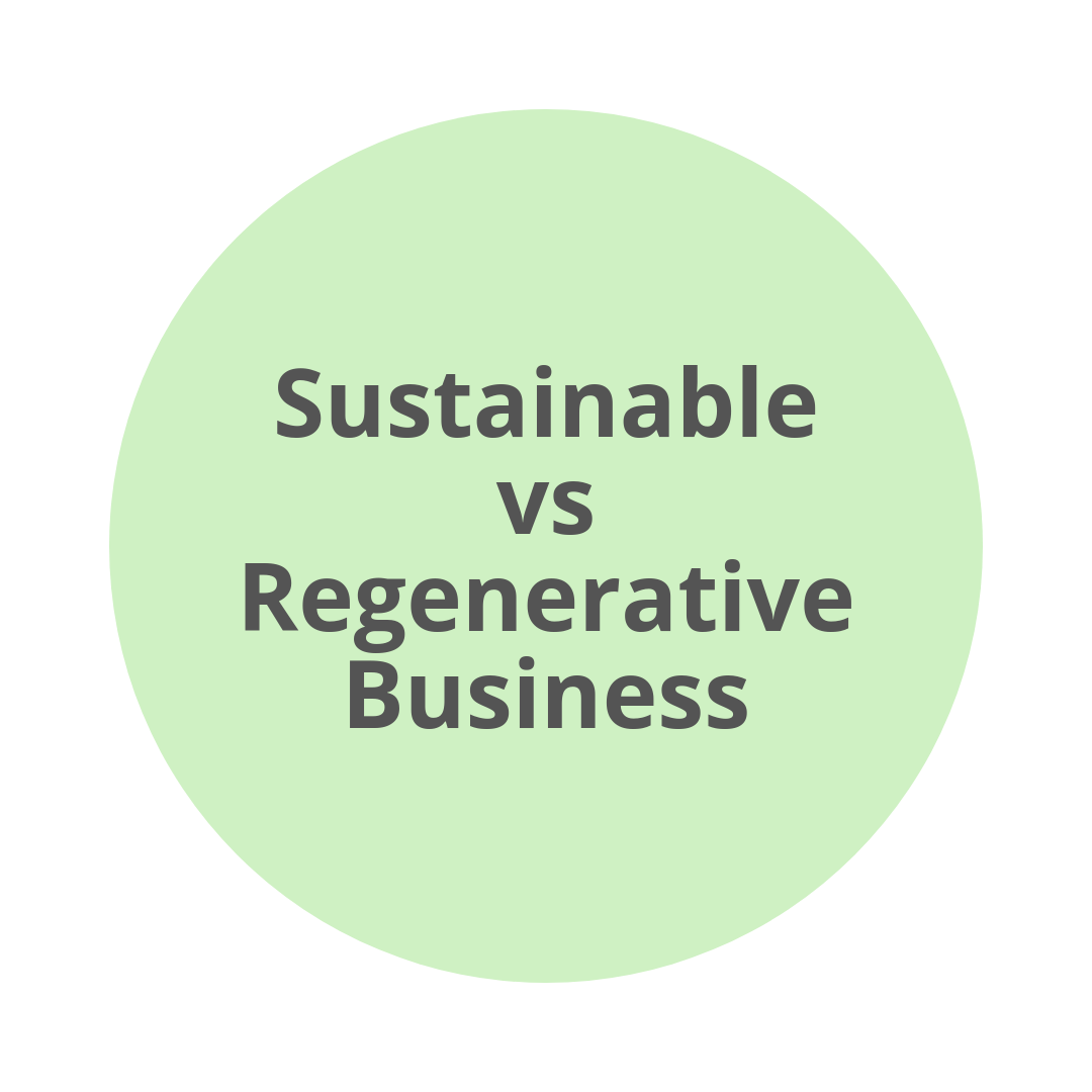 Sustainable vs Regenerative Business (3).png