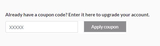 Enter code.png