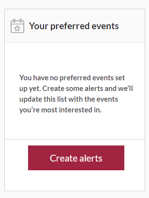 Preferred events 2.png