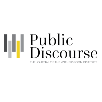 Public Discourse.png