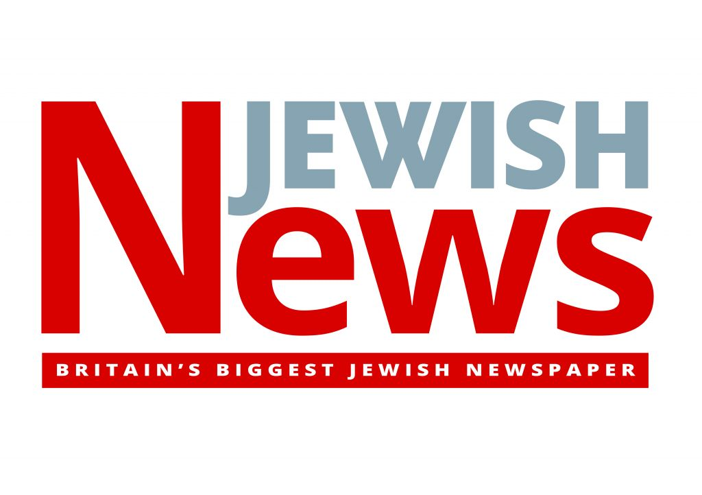NEW-Jewish-News-Masthead.jpg