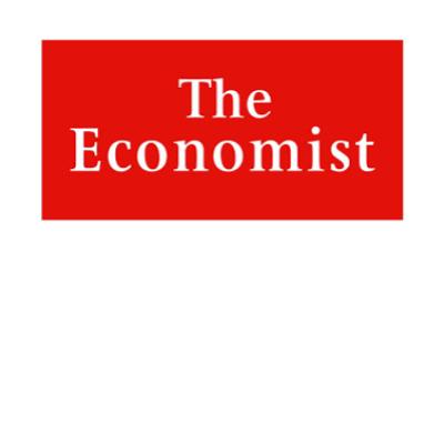 Publication Logos (5).png