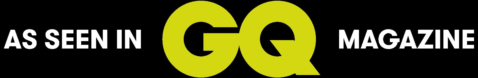 Milk_GQ_Web.png