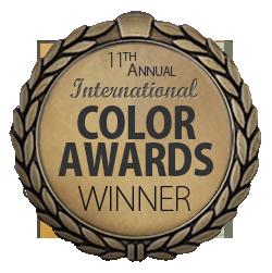 11th International Color Awards Batch - Prathamesh Dixit