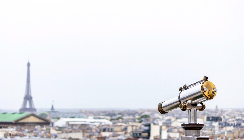 rooftop+view+over+paris.jpg