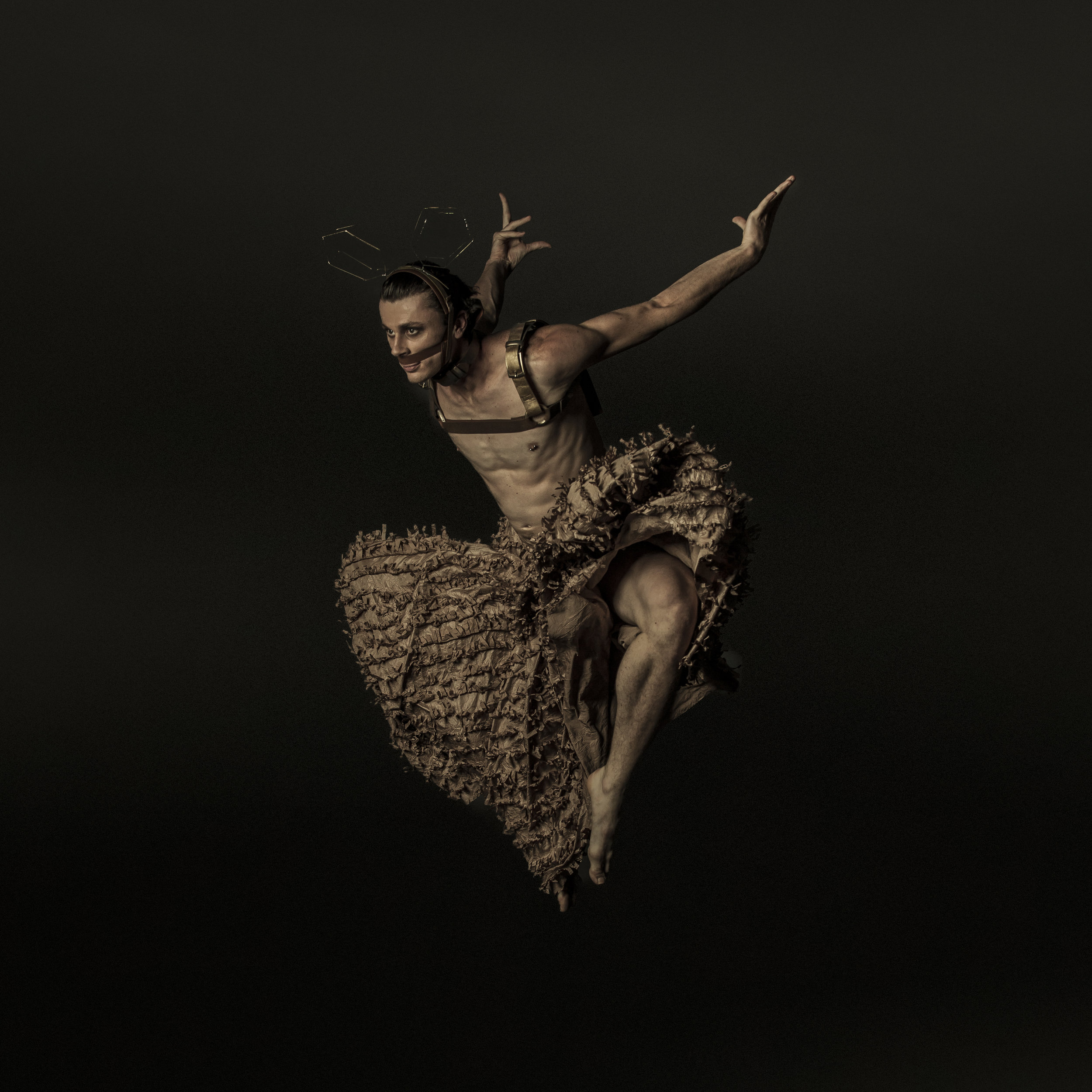 1TORO_by Carlos Pons Guerra for DeNada Dance Theatre. Photo_ Boneshaker Photography.jpg