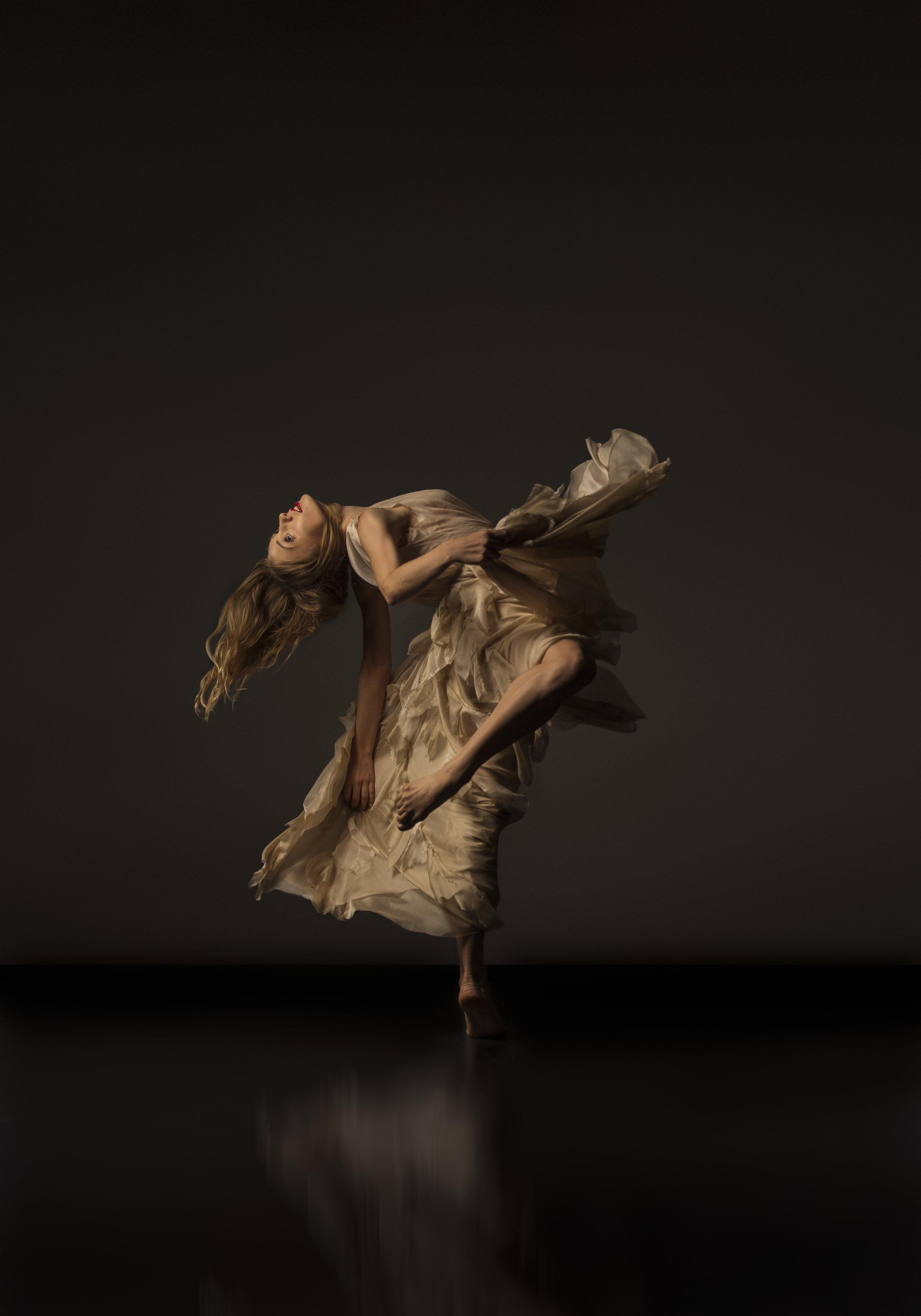 5TORO,TORO_by Carlos Pons Guerra for DeNada Dance Theatre. Photoby_ Boneshaker Photography.jpg