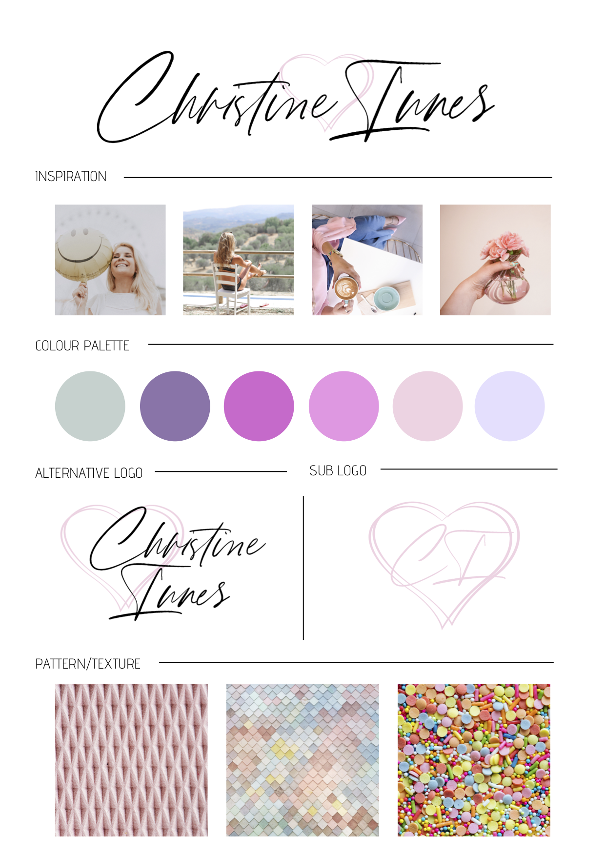 Christine Innes_Brand Mood Board.png