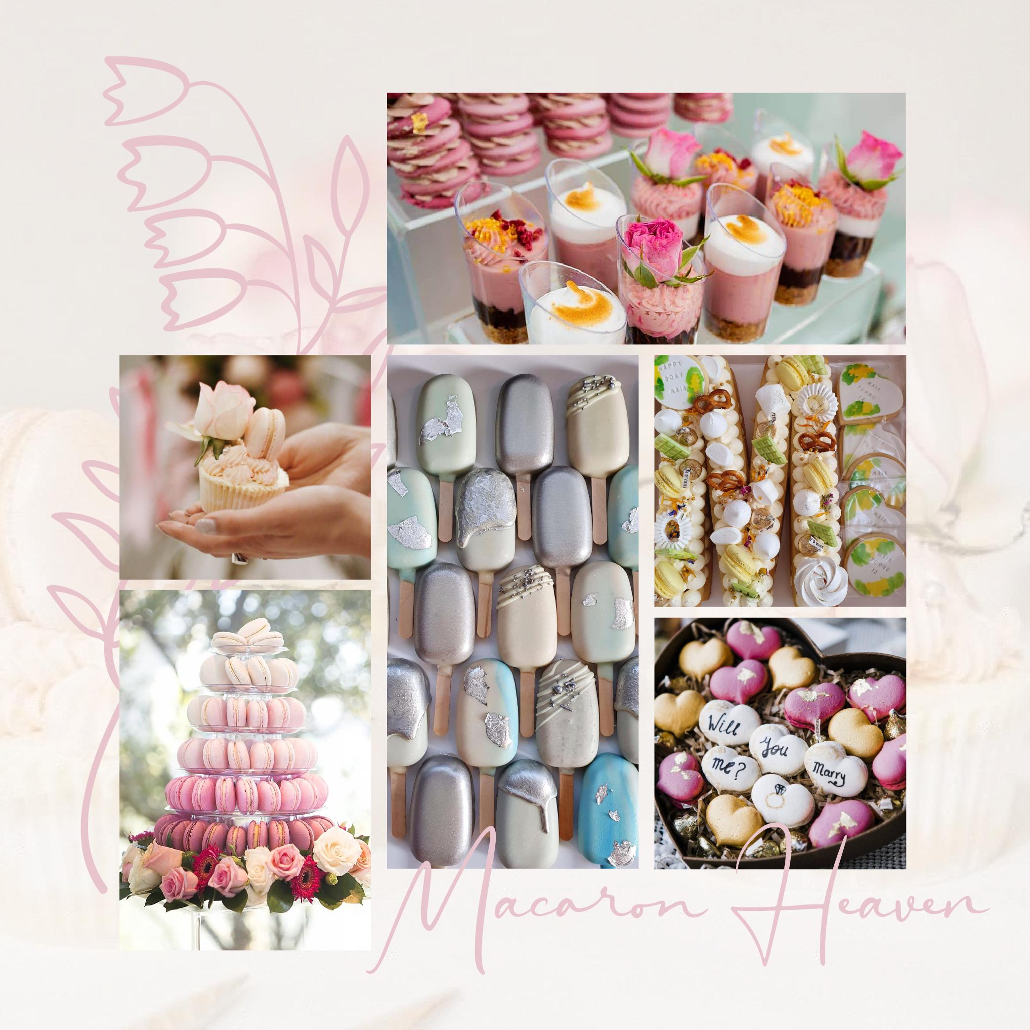 Macaron Heaven Moodboard 2-01.png