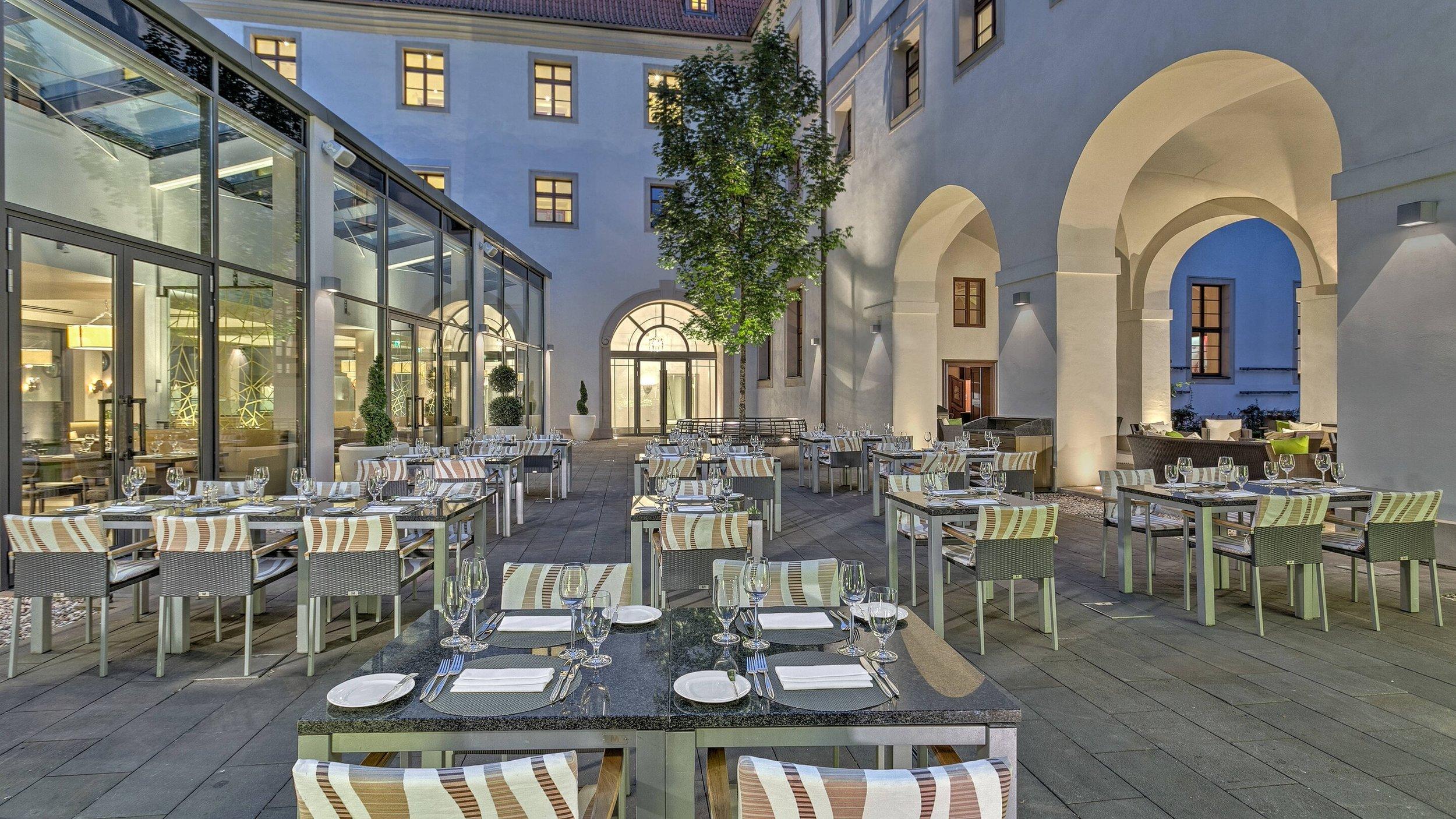 Augustine Restaurant - Terrace-min.jpg