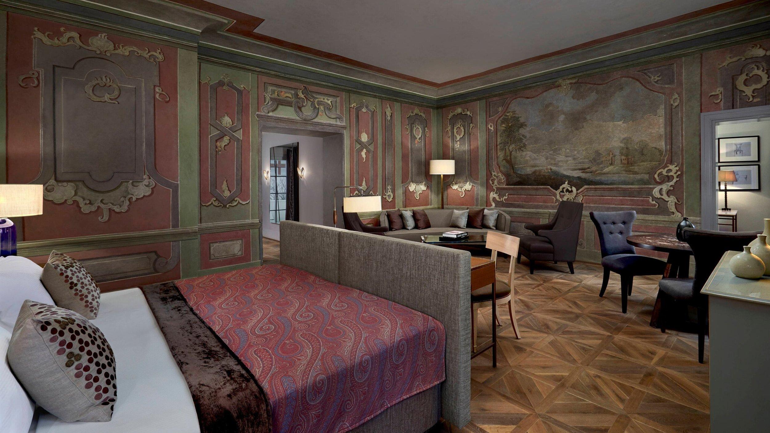 Fresco Suite-min.jpg