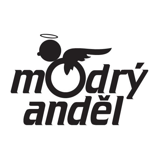 modry andel.png