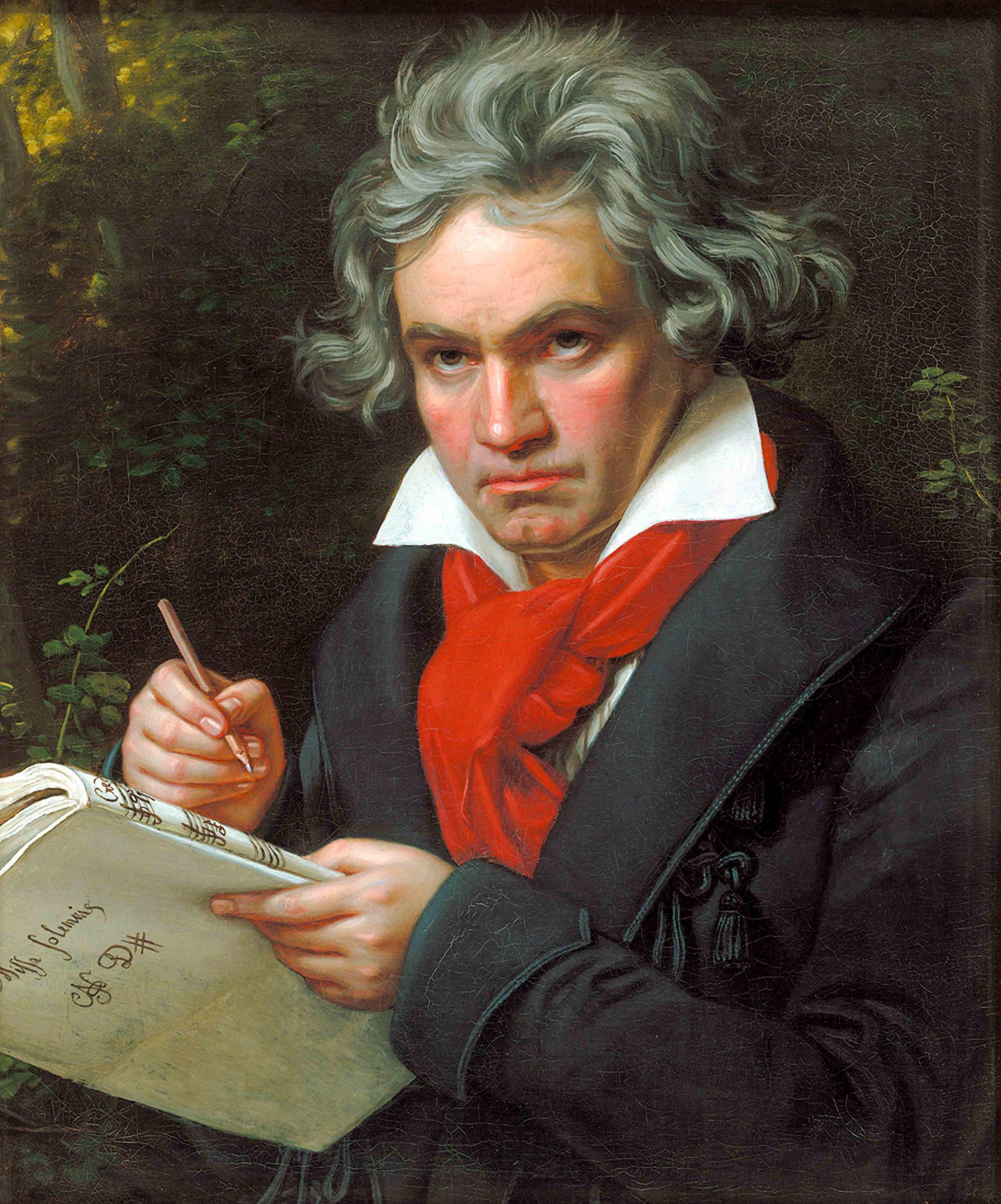 Beethoven-2.jpg