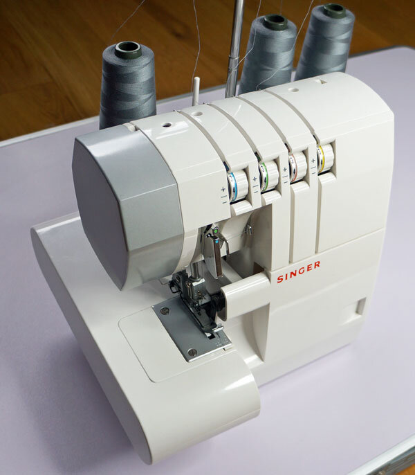 Should I Buy An Overlocker?