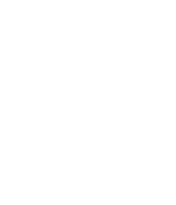 SQ Sports Logo Newa.png