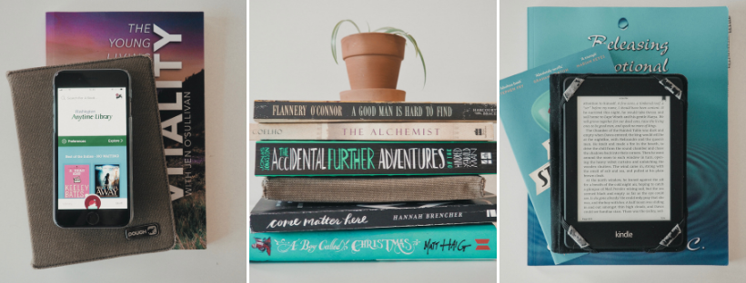Monthly Reads: April 2019 | tawnimarie.com | MonthlyReadsApril2019a_tawnimarie.png